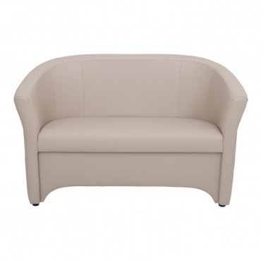 We produce a variety of custom made upholstered lounge chairs. Choose one that would fit your office or home space and we will make you a unique piece of furniture.